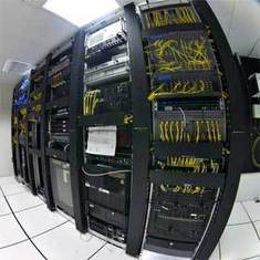 Cool It: Is the Internet Too Hot for Data Centers to Handle?: Scientific American | Sustain Our Earth | Scoop.it