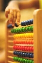 I bambini e la celiachia: come avvisare maestre e compagni di scuola | Celiachia | Scoop.it