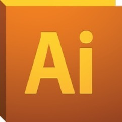 Adobe Illustrator CS6 with Crack Free Download Full Version | Fullversion PC Softwares Free Download | Scoop.it