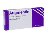 Buy Augmentin 875mg Tablets Online, Purchase Amoxicillin Clavulanic Acid 125mg | Health and Fitness | Scoop.it