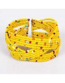 Fashion Accessories | Fashion accessories | Scoop.it