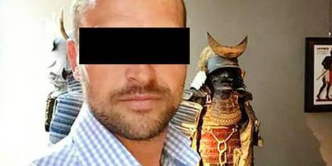 Un policier liégeois accusé de proxénétisme - DH.be   Belgique proxénétisme   Scoop.it