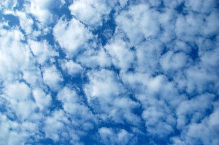 Le cloud est avant tout une question d'ingénierie financière | coups de coeur & état d'âme | Scoop.it