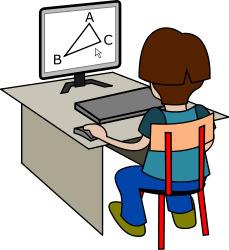 Intermediate Math | Recursos para CLIL | Scoop.it