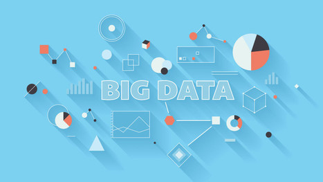 7 Limitations Of Big Data In Marketing Analytics | Big Data - let your data grow | Scoop.it