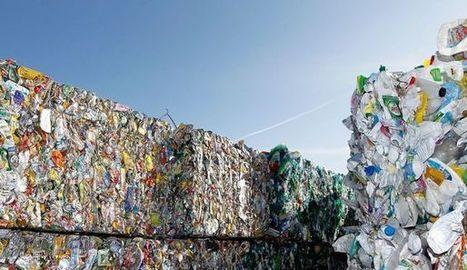 Développement durable: ne rien jeter, ça change tout - L'Express | Pédagogie, internet et droit à au lycée | Scoop.it