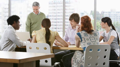 Seven Good Reasons Why You Need to Start a PMO in 2014 | Project Portfolio Management Digest | Scoop.it