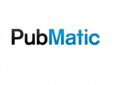 PubMatic Acquires Mobile Ad Server Mocean Mobile | Mobile. Digital. Tech. | Scoop.it