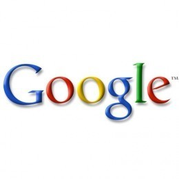 """Google launches Music by Google 
