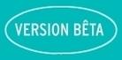 BrainPOP - Site éducatif animé pour enfants – Sciences, Sciences Sociales/Histoire-Géo, Anglais, Maths, Art et Musique, Santé et Technologie | Histoire | Scoop.it