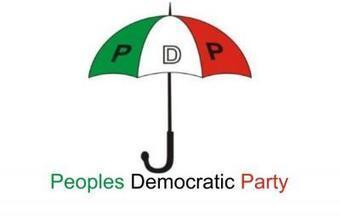 PDP Chairman in Ebonyi Shot Dead this Morning | GGTU Research | Scoop.it