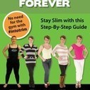 BLOG: Wanted: an army of Food Friends to tackle the obesity crisis : Diabetes Diet Choices | PreDiabetes News | Scoop.it
