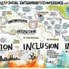 "Social Entrepreneurship, just another ""Buzz word"" ?"