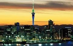 India became the first in New Zealand's EOIs list   New Zealand Immigration Consultants   Scoop.it