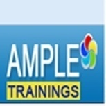 sap pp online training in Real Time Expets | online trainings | Scoop.it