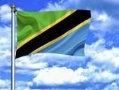 Neue Brücke verbindet Afrikastaaten Ruanda und Tansania | Afrika | Scoop.it