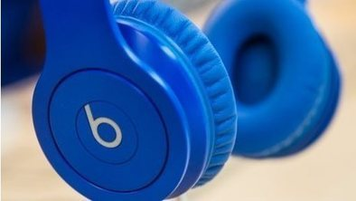 Apple agrees to $3bn Beats deal | Econ 3 | Scoop.it