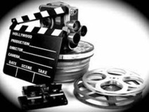 What are theQualities of SuccessfulCreative Artist   Movies That Can Change the World   Scoop.it