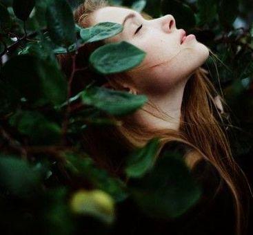 Comment apprivoiser et apprécier le silence | Forme - Santé - Relaxation | Scoop.it