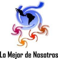Lo Mejor de Nosotros   Un novo século, unha nova escola, unha nova sociedade   Scoop.it