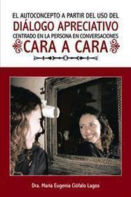 EL AUTOCONCEPTO A PARTIR... por Dra. María Eugenia Ciófalo Lagos | Libros en Palibrio | Obras de Palibrio | Scoop.it