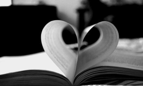 Ahem Ahem - Jab we met [My story!] - TIF   Short Stories   Scoop.it