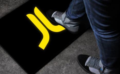 Les objets connecté passe aussi par le chaussure !!! | Application web innovante | Scoop.it