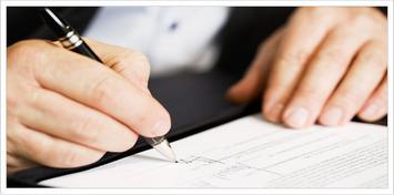 Le rôle des OPCA dans la formation professionnelle   Solutions locales   Scoop.it