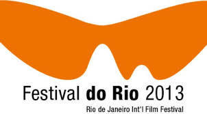 FESTIVAL DO RI0 de 26 de setembro a 10 de outubro | CRITICA DE CINEMA | Scoop.it