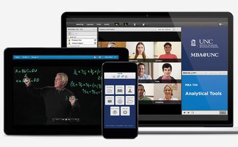 2U's Semester Online consortium discontinued - Duke Chronicle   JRD's higher education future   Scoop.it