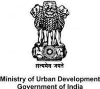 Ministry of Urban Development (MUD) recurits for advisers   Jobs   Scoop.it