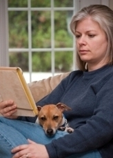 How EBooks Can Complement Your Traditional Writing | Ebooks and thereabouts | Scoop.it