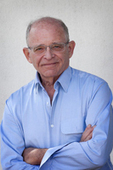 About Dr. Steve Wolf, Ph.D   Taming Your Anger   Taming Your Anger - Online Video Training   Scoop.it