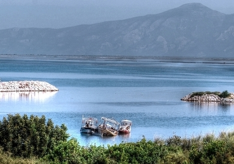 The Aegean coast of Turkey : Holiday Resorts and Things to Do | Reiseartikler | Scoop.it