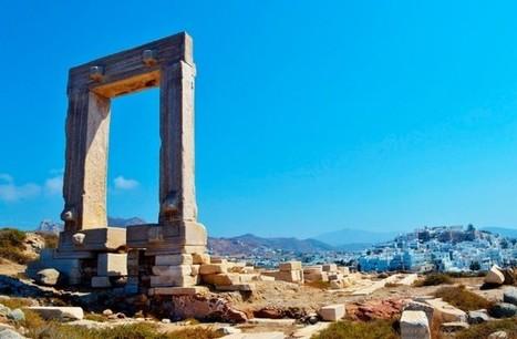 11 μικρά μυστικά που πρέπει να ξέρεις για την Ελλάδα. | travelling 2 Greece | Scoop.it