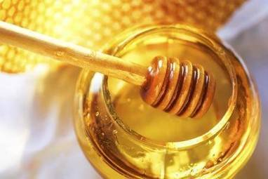 Multipurpose honey has beauty, health benefits - Times of India | Bees and beekeeping | Scoop.it