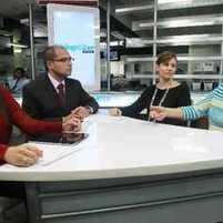 Redes sociales motivan participación ciudadana - Prensa Libre | Web 2.0 y algo más | Scoop.it