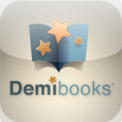 Demibooks® Composer for iPad on the iTunes App Store | Beyond Special Education | Scoop.it