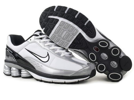PAS CHER Nike Air Max 90 HYPERFUSE Chaussures En ligne | shox chaussures | Scoop.it