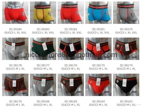 2016 gucci underwear gucci underpants gucci boxer armani boxer gucci boxer - PANTS (China Manufacturer) - Underpants - Underwear Products - | Mobile - Mobile Marketing | Scoop.it