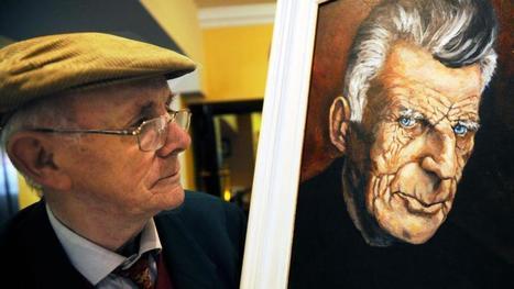 Literary feast as Hay makes second cut at Kells - Irish Times | The Irish Literary Times | Scoop.it