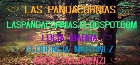 Pandacornios | Blogs de 4° año  Colegio Ernesto Sábato 2013 | Scoop.it