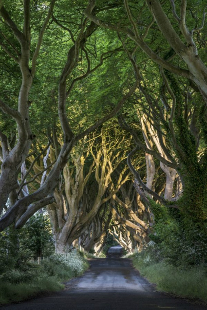 3 dream destinations for Game of Thrones fans | latest fashion trends | Scoop.it