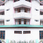Hotel Seagull In Manali | Indbaaz Tours and Travels | Scoop.it