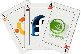#Linux : Fedora y openSUSE dejan de lado a #MySQL | Desktop OS - News & Tools | Scoop.it