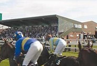 Sedgefield Racecourse - Racecourse in Sedgefield, Sedgefield - Durham | Entertainment in Durham | Scoop.it