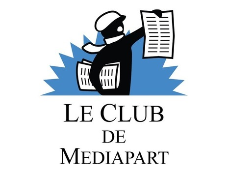 L'impératif de paix, de fraternité et de lucidité | Blog | Le Club de Mediapart | Conscience - Sagesse - Transformation - IC - Mutation | Scoop.it