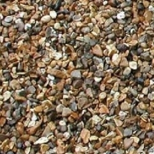 Pea Shingle/Gravel 20mm, Jumbo Bag / Bulk Bag And 25kg Bags | Dealhut - Online Building Material Suppliers and Merchants | Scoop.it