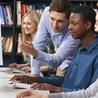 Teacher Librarians: Networking and Professional Development.