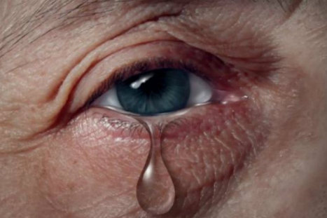 Depressão faz envelhecer mais rapidamente, aponta pesquisa | Gerenciamento de Crônicos | Scoop.it